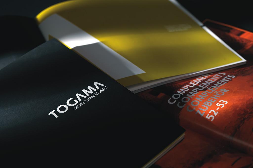 Togama