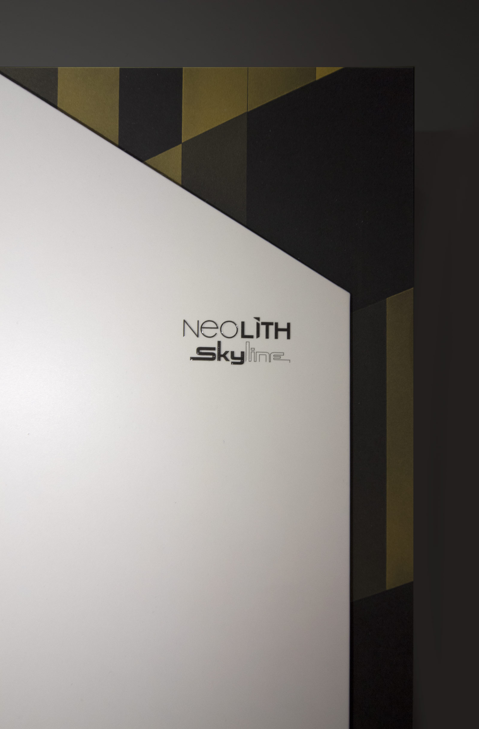 NEOLITH CATALOGUES