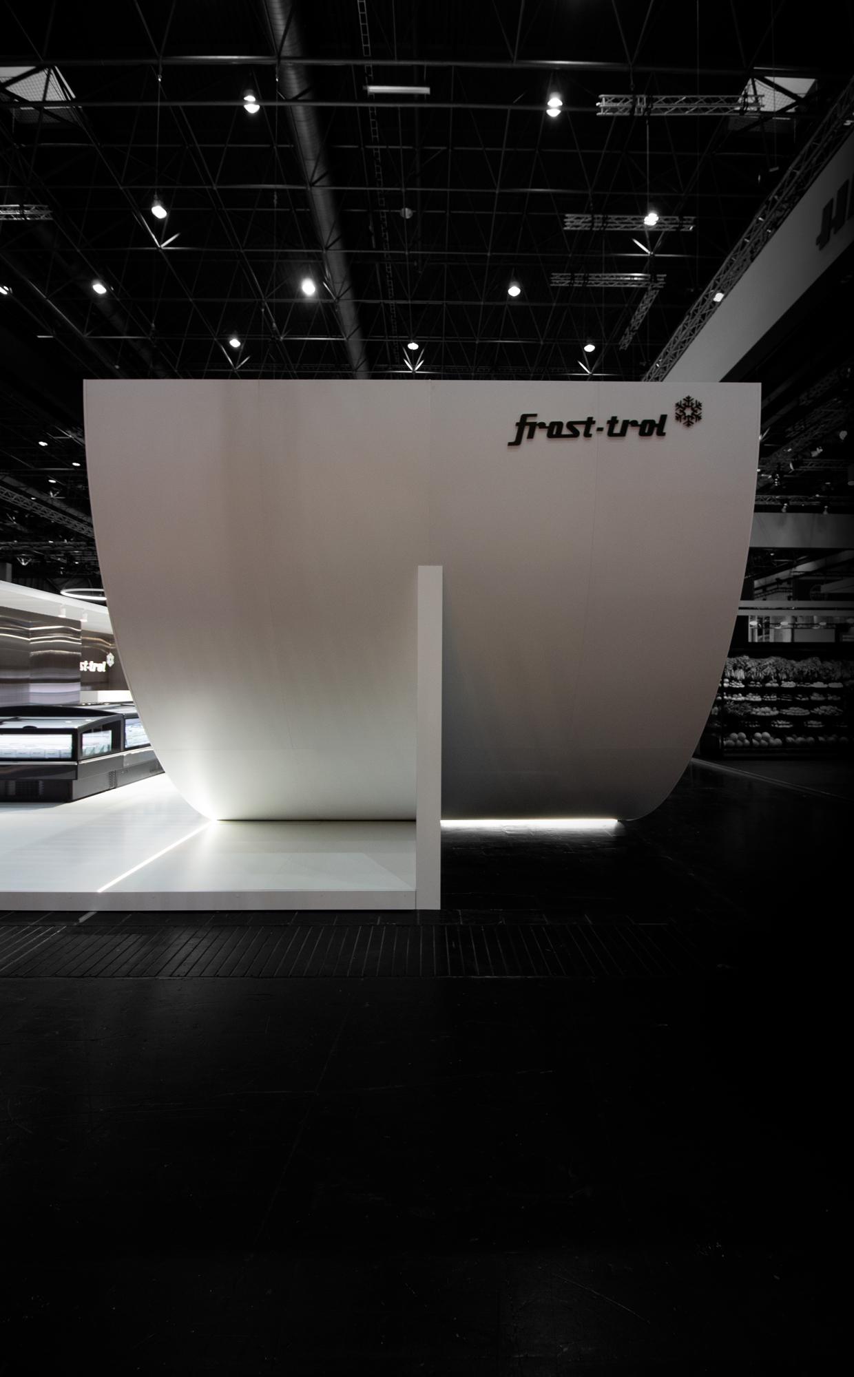 frost-trol euroshop 2020